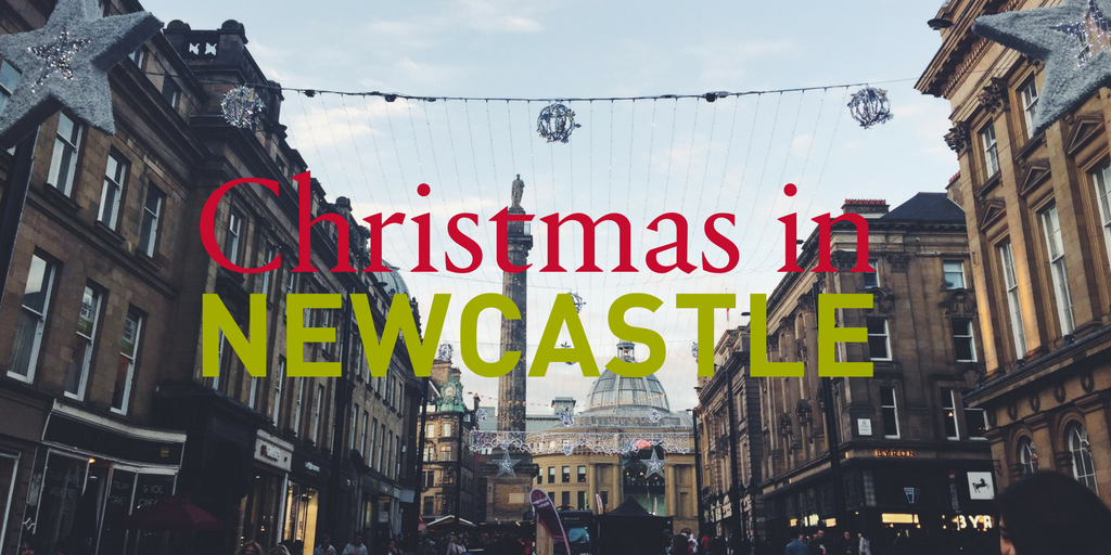 christmas-in-newcastle
