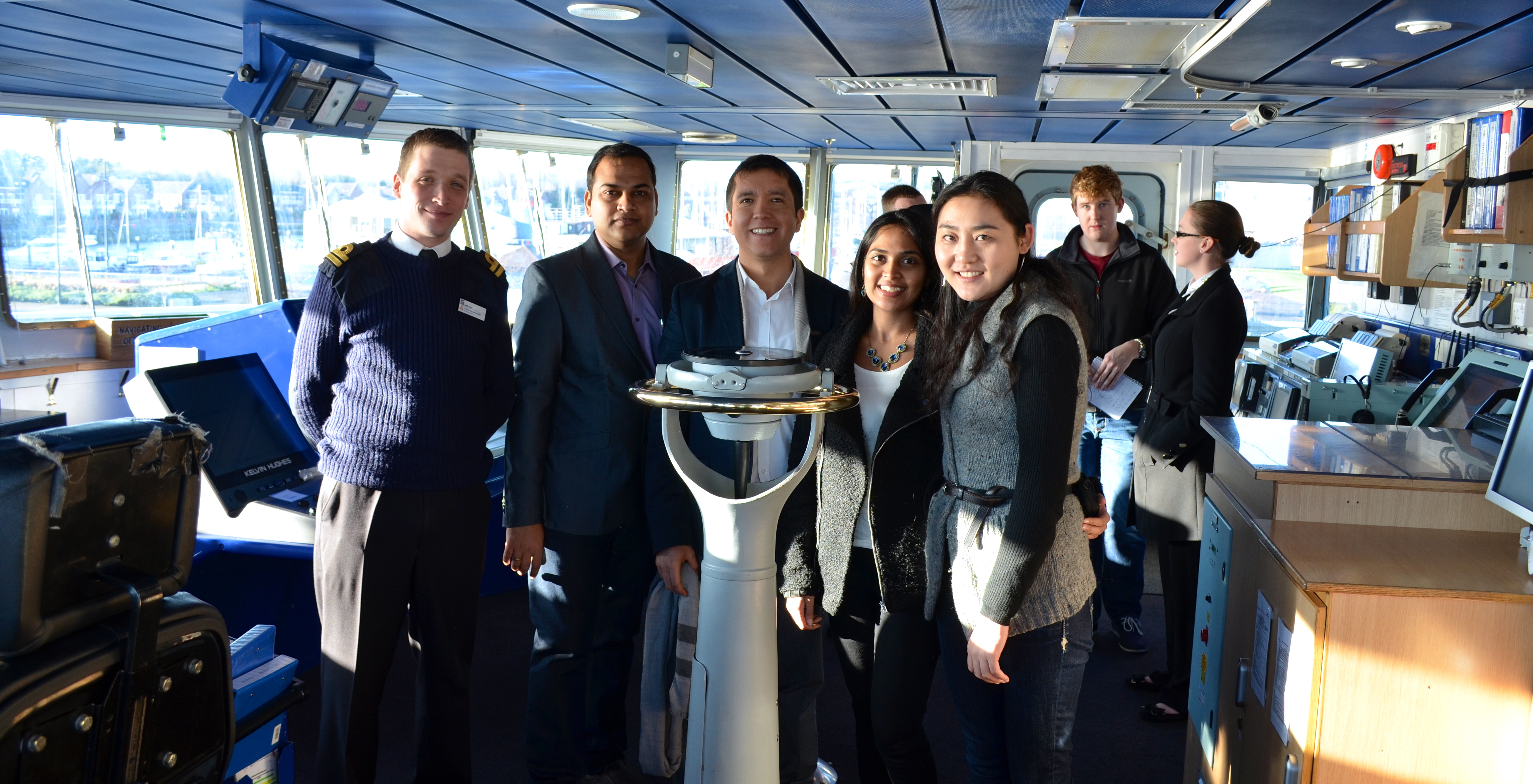 leadership in the royal navy Following the latest meeting of the junior leaders' field gun (jlfg) executive committee, the royal navy utc outreach team is delighted to announce that students from 11 utcs have been.