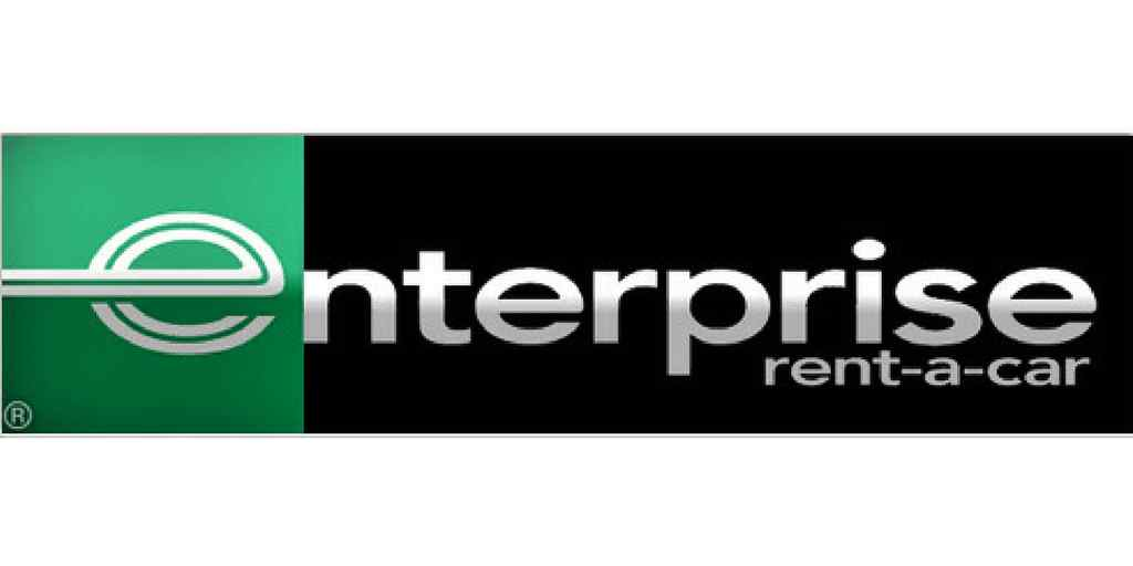 enterprise rent a car commerce essay The enterprise business program offers special rates and services for corporate  car rental needs get info and enroll.
