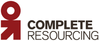 complete-resourcing